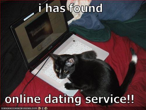 Käyttäjä tunnus dating sivustot