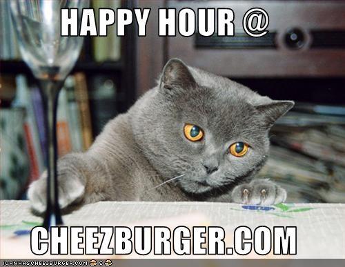 Cheezburger Image 2376114432
