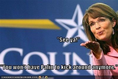 Cheezburger Image 2384168192