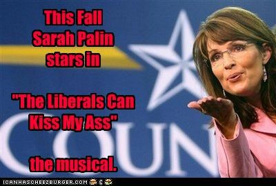 Cheezburger Image 2384284416