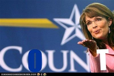 Cheezburger Image 2384299776