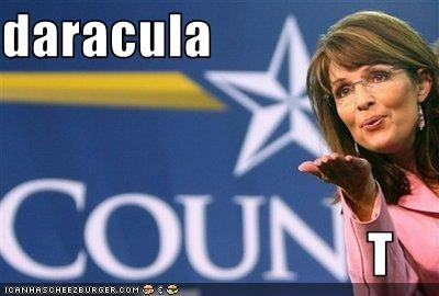 Cheezburger Image 2384312064