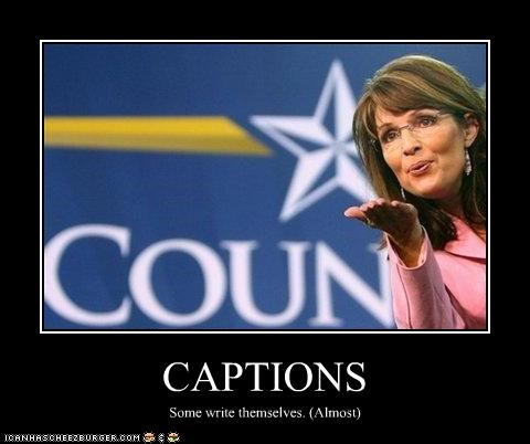 Cheezburger Image 2384334080
