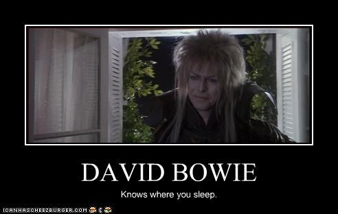 creepy,david bowie,labyrinth,movies,Music