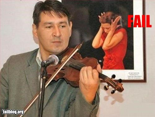 failboat g rated instruments Music picture placement violin - 2390945024