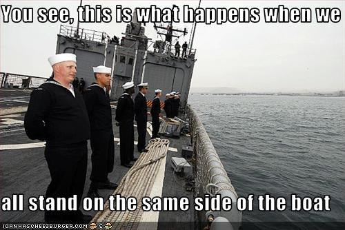 boats,military,navy,soldiers