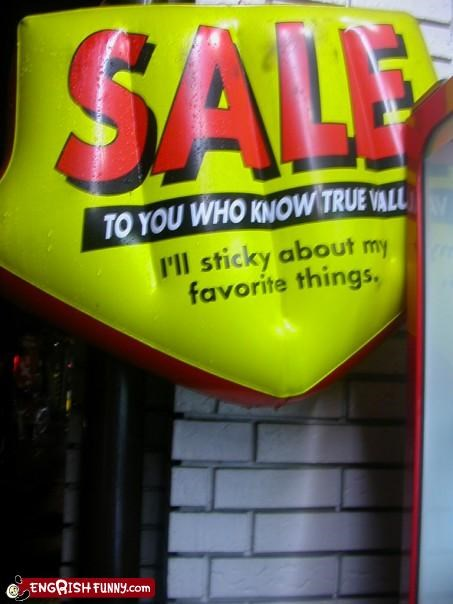 g rated sale signs sticky true value - 2402887424