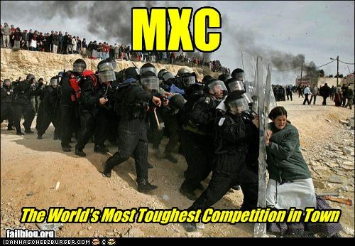 Mxc Cheezburger Funny Memes Funny Pictures