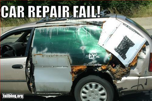 car g rated repair welding - 2412901632
