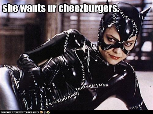 Cheezburger Image 2415076096