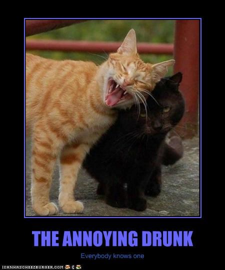 annoying drunk - 2415399168