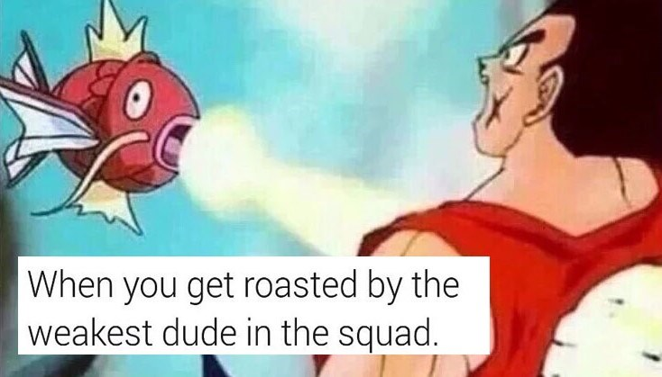 Funny collection of memes about the Lion King, pokemon go, pizza, drugs, food, dating, relationships, titanic.