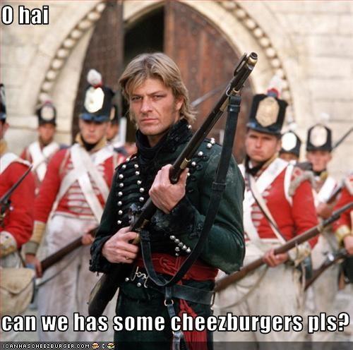 Cheezburger Image 2426713856