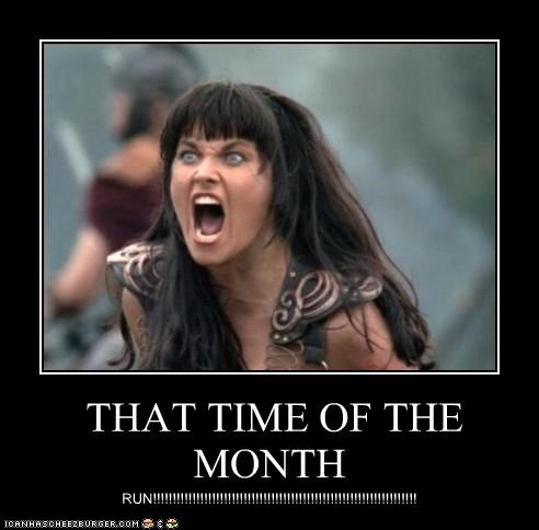 THAT TIME OF THE MONTH RUN!!!!!!!!!!!!!!!!!!!!!!!!!!!!!!!!!!!!!!!!!!!!!!!!!!!!!!!!!!!!!!!!!!!