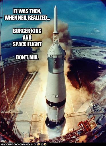 Cheezburger Image 2433500928