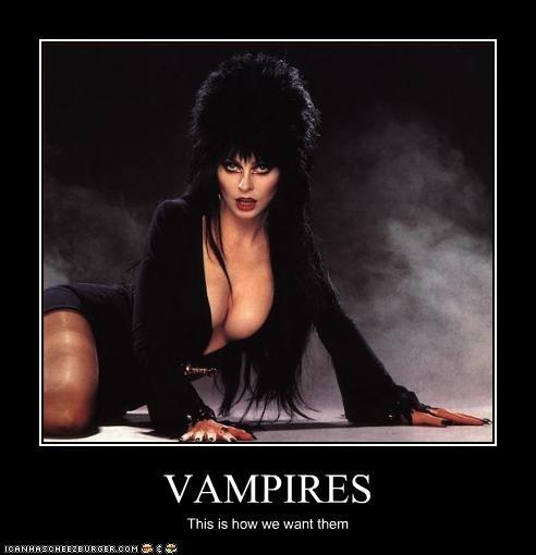 cassandra peterson Elvira movies TV vampires - 2434904832