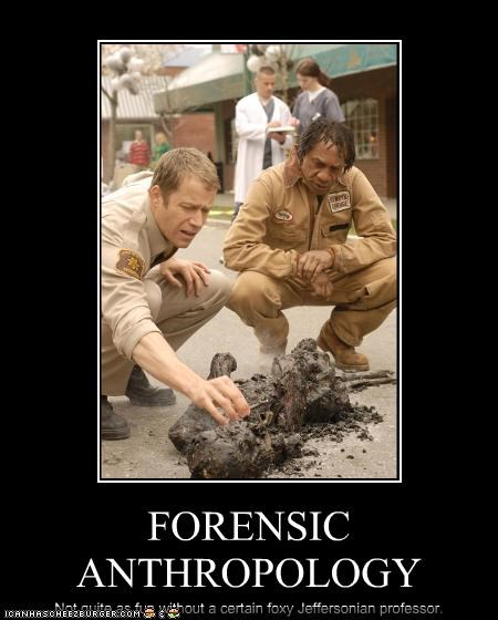 Forensic Anthropology Cheezburger Funny Memes Funny Pictures