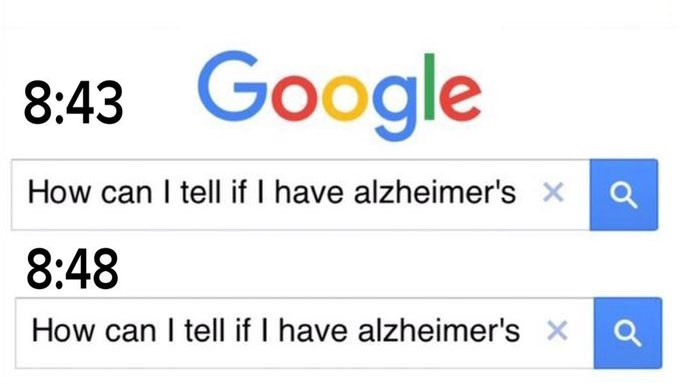 Collection of funny memes in the Google, 11 minutes later format. Sensitive material having to do with sex, rminecraft, anime, hentai, incest, fbi, time travel, communism, USSR, pearl harbor, WWII, iraq, gaming.