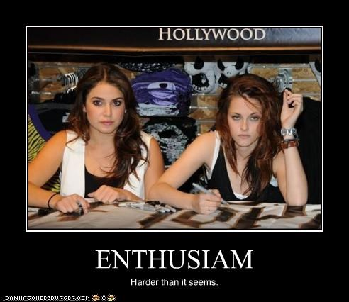 emo,kristen stewart,miserable,moody,movies,nikki reed,twilight
