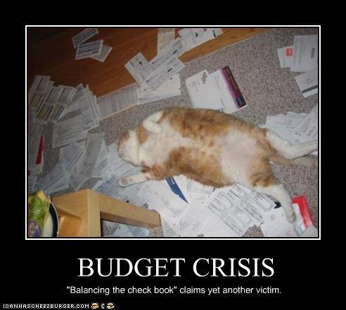 dead economy oh noes