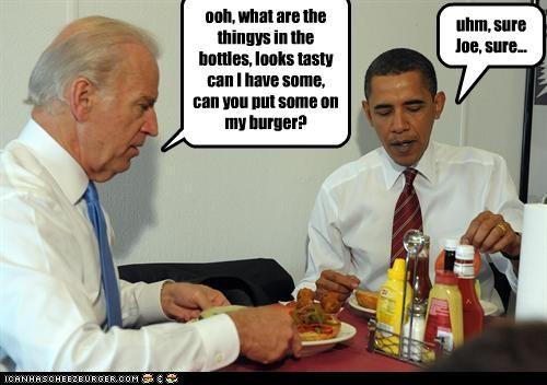Cheezburger Image 2451913472