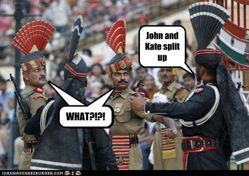india military police - 2454286592