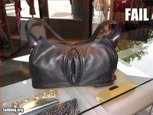 design purse - 2461545216