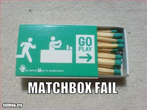 drink g rated matches play suggestion - 2461716736