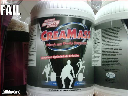 ass cream nutrition product name weight gain powder weightlifting - 2461810432