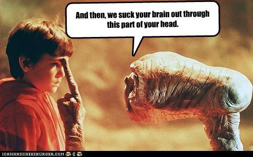 brains E.T henry thomas movies - 2481085696