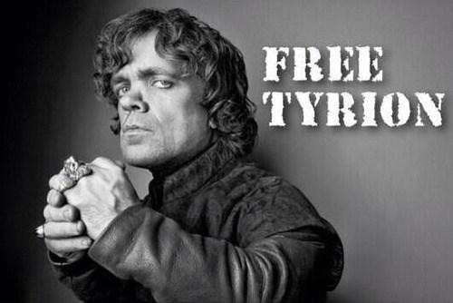 list season 4 tyrion lannister - 248581