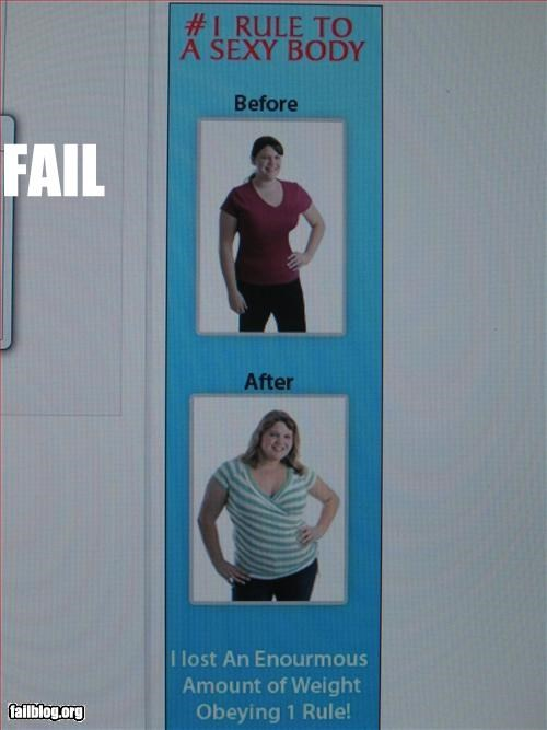 ads Before And After failboat ohtoos online switched