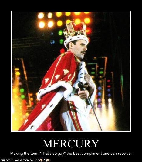 freddie mercury gay legend Music - 2488676096
