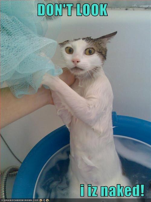 au natural bath wet - 2489814784