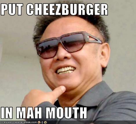 Cheezburger Image 2493372672