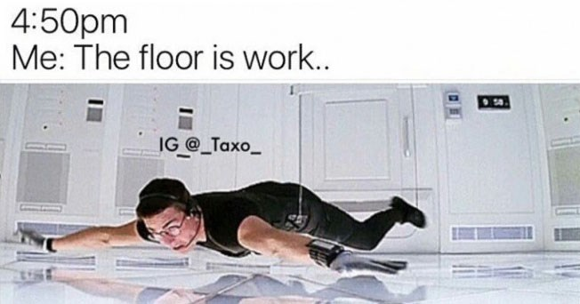 Funny memes about work, dating, celebrities, jay z, internet, ed sheeran, macklemore, katy perry, sex.