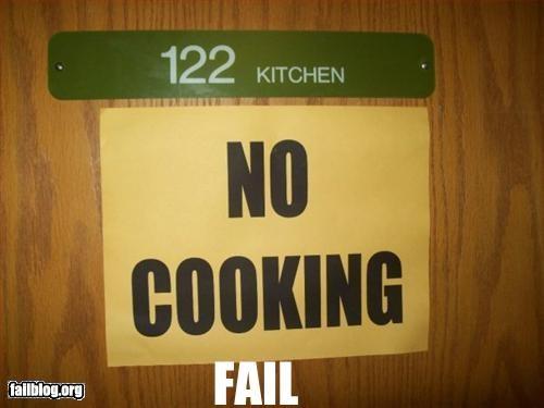 cooking door g rated kitchen no signs - 2497981696