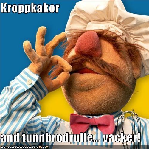 Cheezburger Image 2498021120