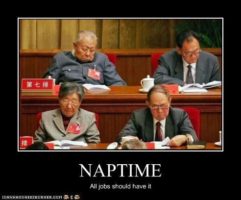 naptime,sleep