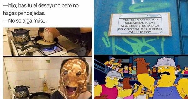 galeria memes de internet