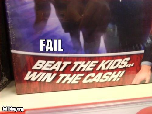 beat board game family g rated kids money win - 2510563584
