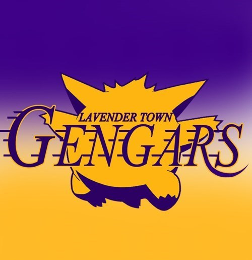 nba basketball team logos as pokemons