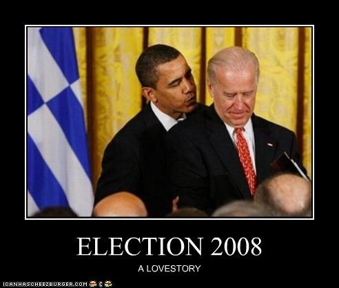 Election 2008 Cheezburger Funny Memes Funny Pictures