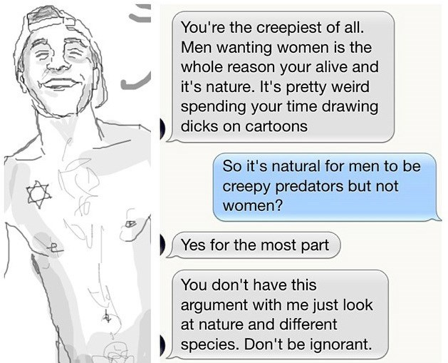 dude parts instagram Public Shaming online dating dating no no tubes