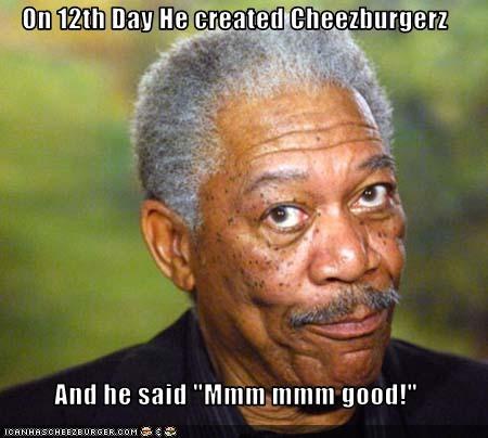 Cheezburger Image 2519846144
