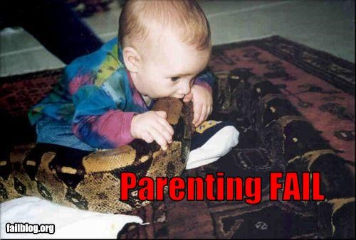 baby g rated parenting play snakes - 2525346560