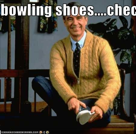 Bowling Shoes Check Cheezburger Funny Memes Funny Pictures