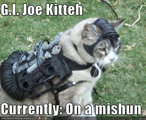 G I Joe Memes Best Collection Of Funny G I Joe Pictures