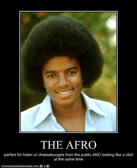 hB53EEDBD - Good funny afro photos