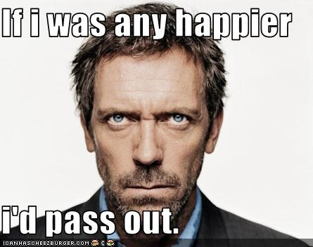deadpan House MD hugh laurie sexy Brits - 2539384832